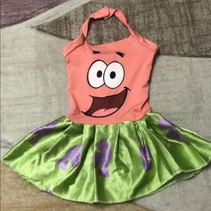 Other - Costume.Girl Dress.